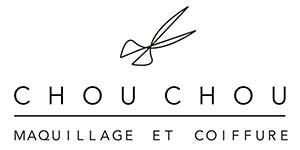 福島市の美容室 chouchou ロゴ